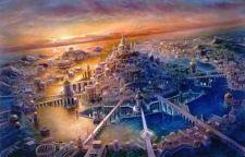 atlantis-empire1